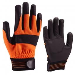Outdoor Sports Gloves - PU
