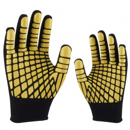 Outdoor Sports Gloves - PVC