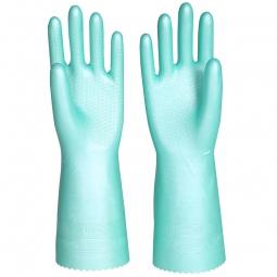 Household Gloves - NR+NBR