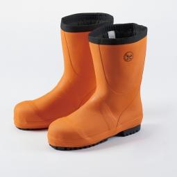 Anti-Cold Rubber Boot