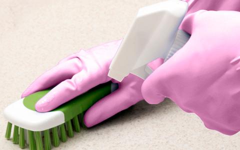 proimages/pro/Household_Gloves.jpg